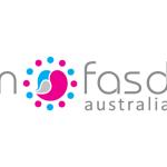 NoFASD Australia