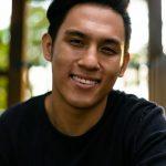 Matt Yuen